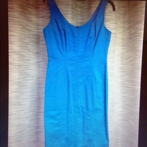 SEE BY CHLOE dress with tag, cotton, size 8